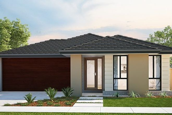 Picture of Address on Request, MAUDSLAND QLD 4210