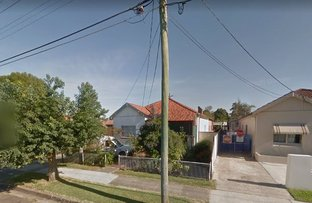 Picture of 40 Francis Street, Fairfield NSW 2165