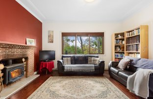 Picture of 450 Pittwater Road, North Manly NSW 2100