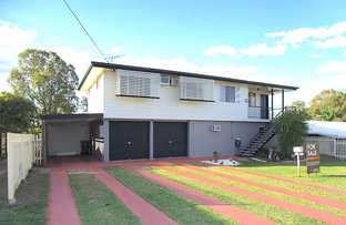 Picture of 113 Donovan Crescent, Gracemere QLD 4702