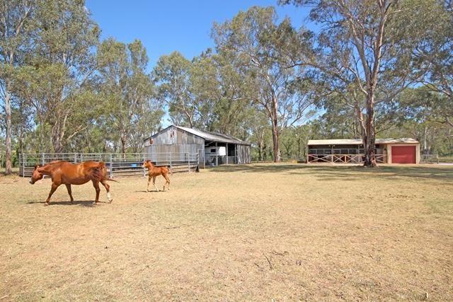 310 St Marys Road, BERKSHIRE PARK NSW 2765, Image 1