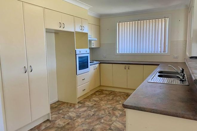Picture of 2/16A Hill Street, URALLA NSW 2358
