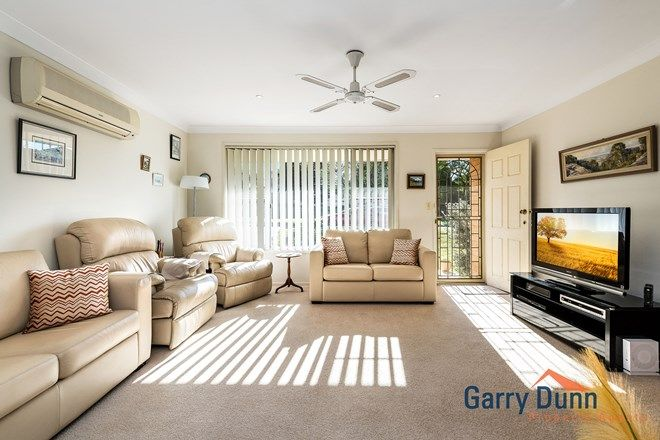 Picture of 92 Renton  Avenue, MOOREBANK NSW 2170