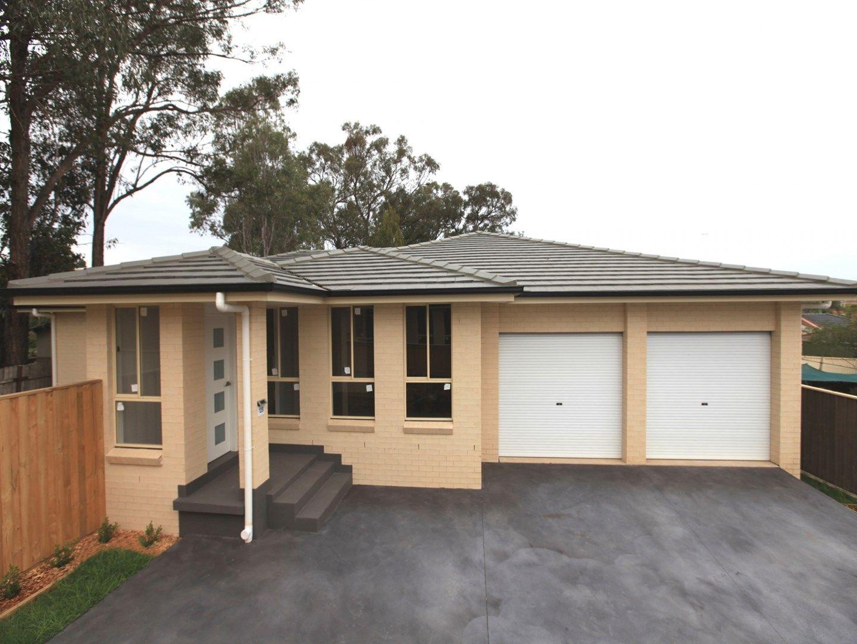 12B National Street, Cabramatta NSW 2166, Image 0