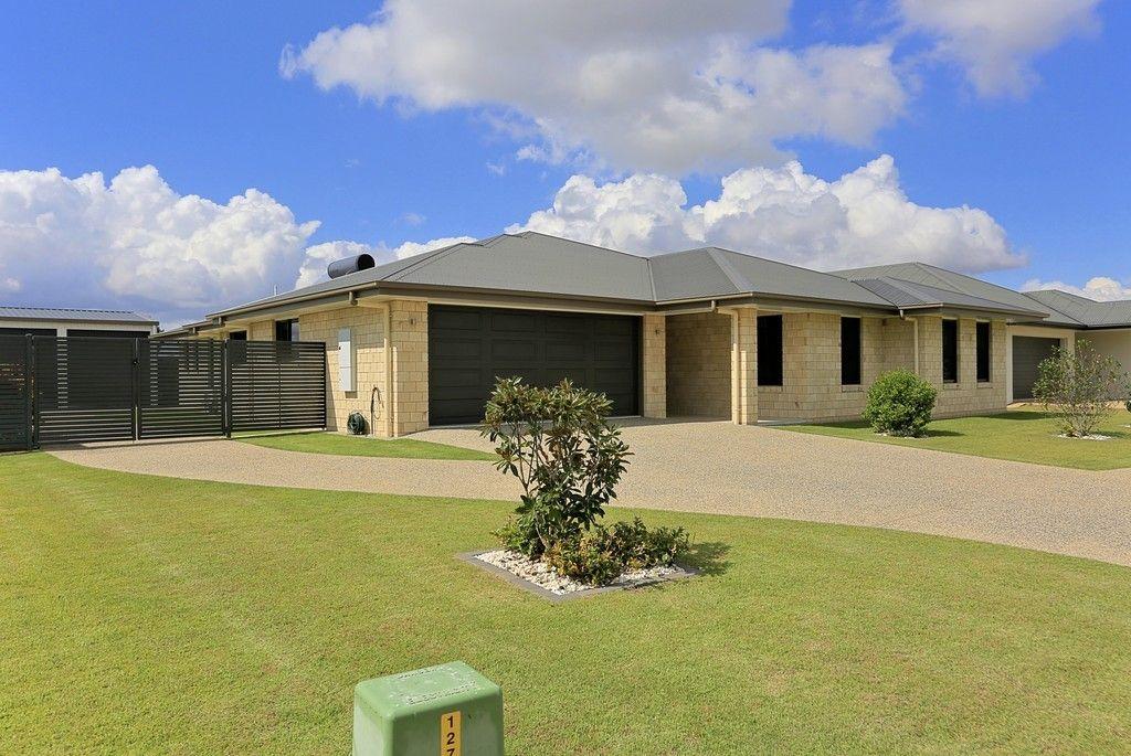 10 Altivole Drive, Norville QLD 4670, Image 2