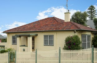 Picture of 13 View Street, Cessnock NSW 2325