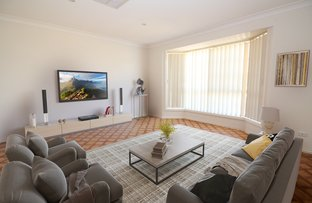 16 Little Road, Griffith NSW 2680