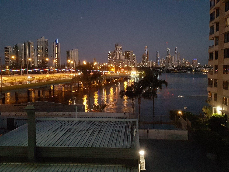 401/2 Barney Street, Southport QLD 4215, Image 0