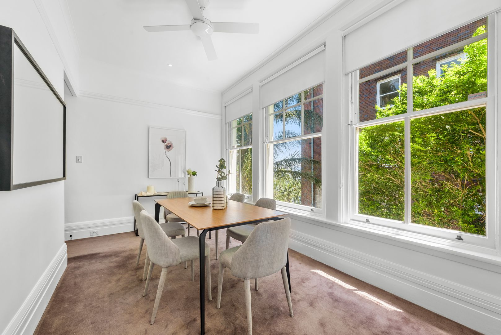 1/16-18 Wolseley Road, Point Piper NSW 2027, Image 2