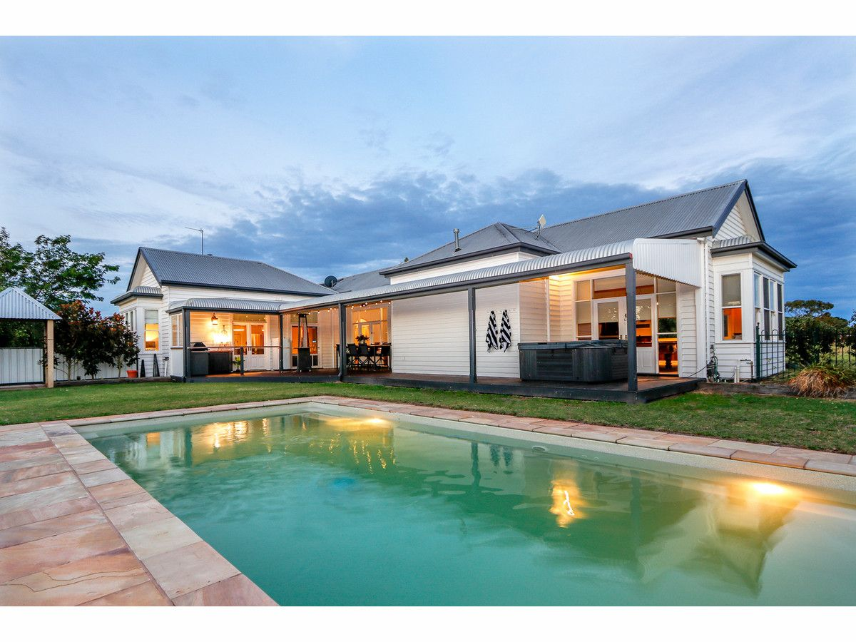 450 Aerodrome Road, Sale VIC 3850, Image 2