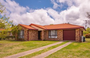 Picture of 26 Evangelene Crescent, Armidale NSW 2350