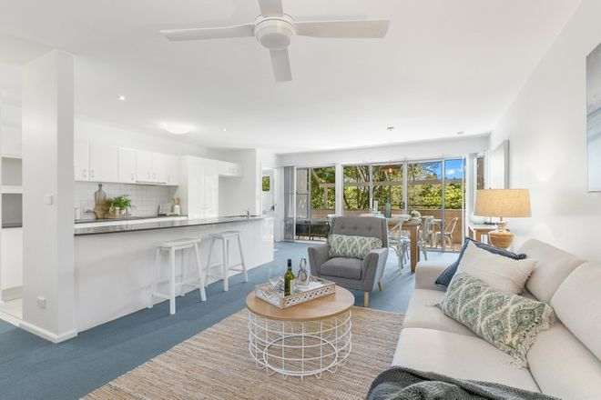 Picture of 4/126 Tyrrell Street, THE HILL NSW 2300