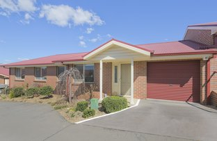 Picture of 3/38 Cowper Street, Goulburn NSW 2580