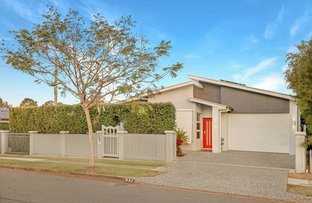 Picture of 55 Esther Street, Deagon QLD 4017