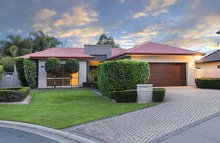 24 RIVERCOVE PLACE, Helensvale QLD 4212