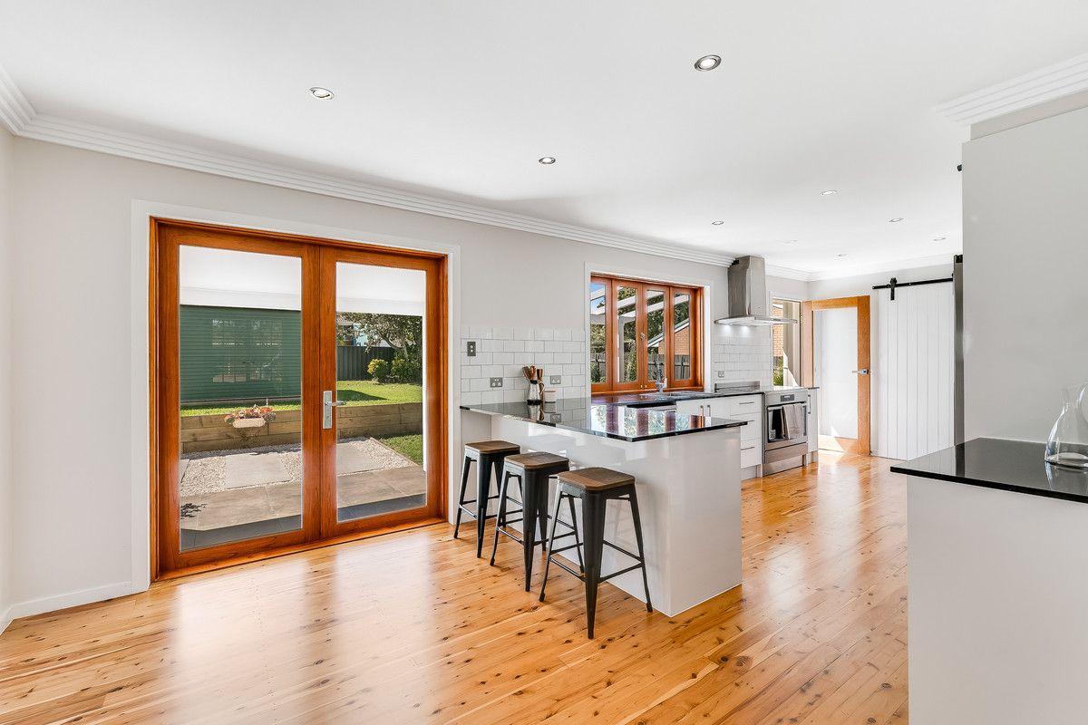 65 Sardon Street, Centenary Heights QLD 4350, Image 2
