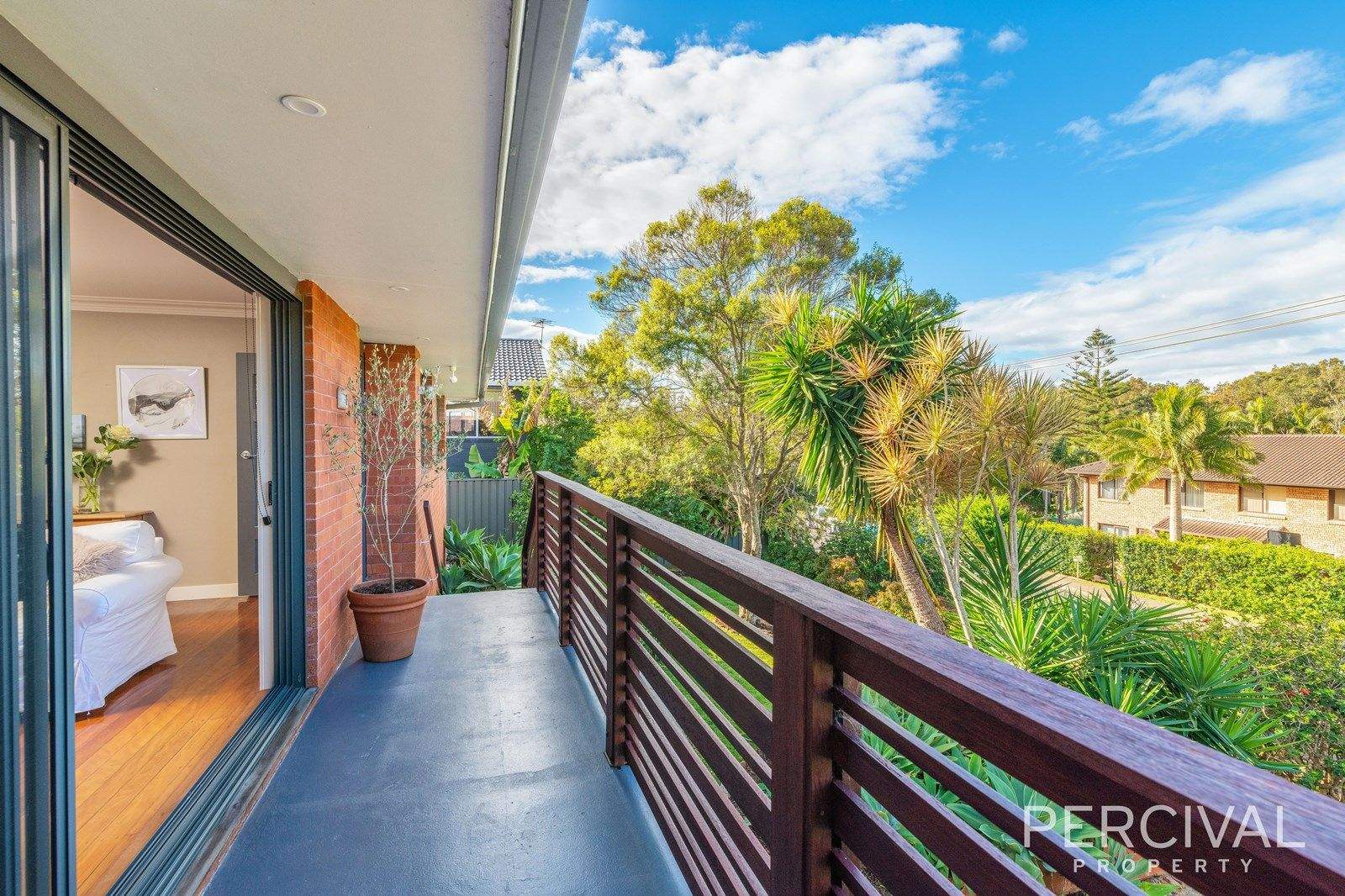 15 Sunnyside Crescent, Port Macquarie NSW 2444, Image 1