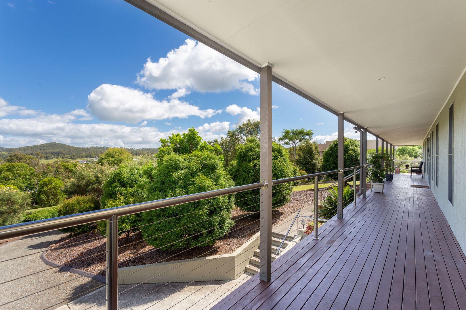 21 Bettong Drive, Taree NSW 2430, Image 1