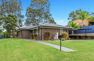 Picture of 4 Kiowa Drive, Mudgeeraba QLD 4213