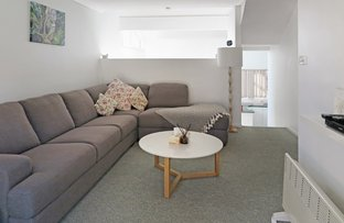Picture of 5/6 Brown Street, Adamstown NSW 2289
