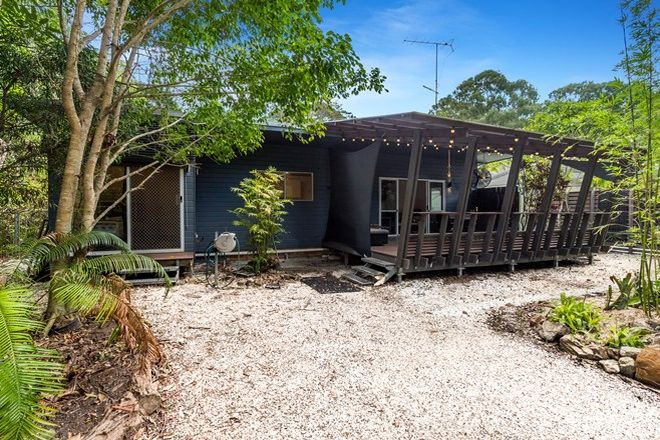 Picture of 8 Casons Road, NEW BRIGHTON NSW 2483
