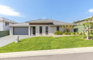 Picture of 47 Tulip Oak Drive, Ulladulla NSW 2539