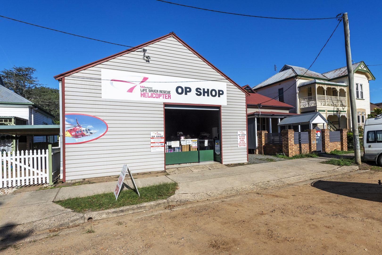 68-70 Through Street, South Grafton NSW 2460, Image 2