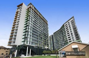 Picture of 10 Trinity St, Fortitude Valley QLD 4006