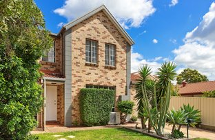 Picture of 12 Mahogany Way, Greenacre NSW 2190