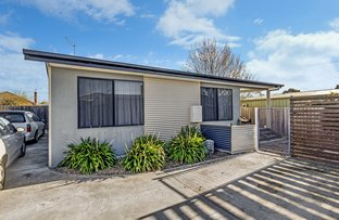Picture of 13a Mangin Street, Mowbray TAS 7248