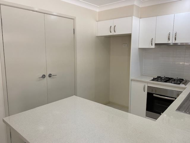 9 Coorlong Place, St Marys NSW 2760, Image 2