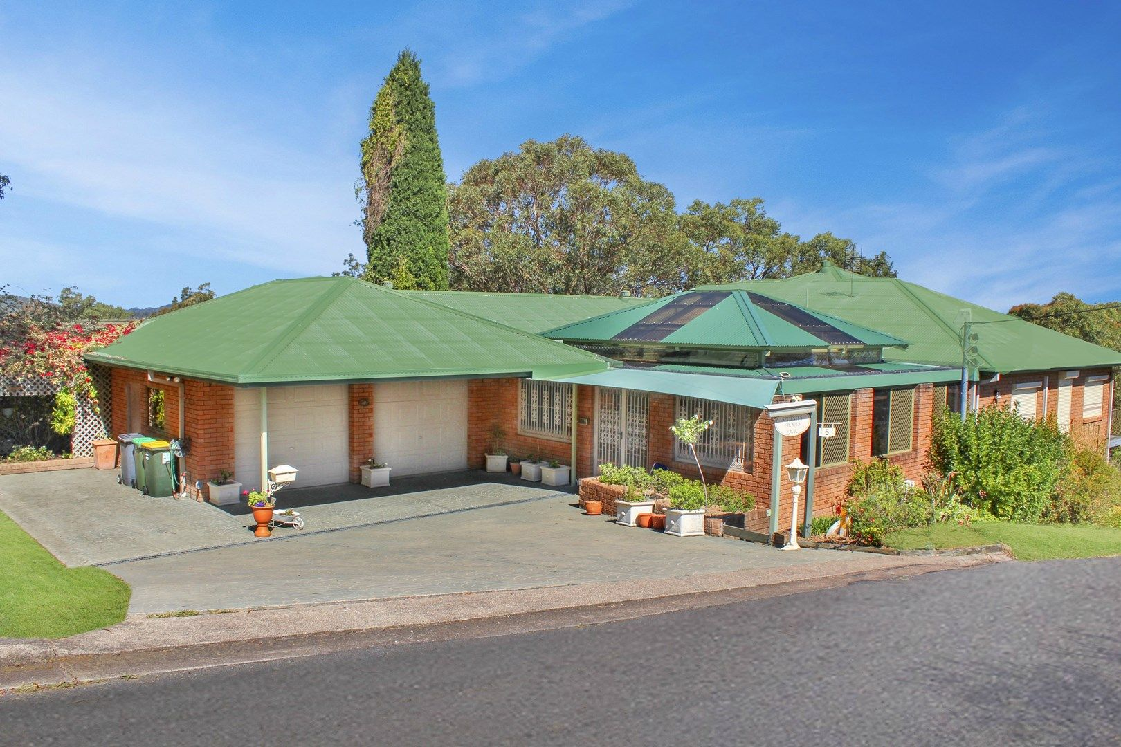 5 School Lane, Wangi Wangi NSW 2267, Image 0
