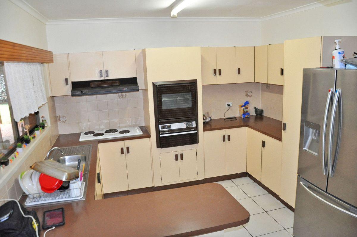 26 Hibiscus Street, Walkamin QLD 4872, Image 1
