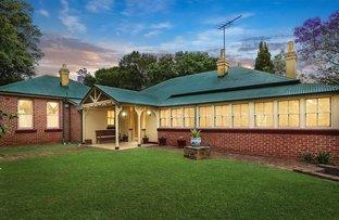 23 Bruchhauser Crescent, Elderslie NSW 2570