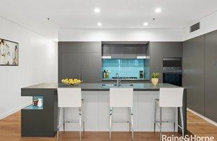 Picture of 14/1 Alexandra Street, Paddington QLD 4064