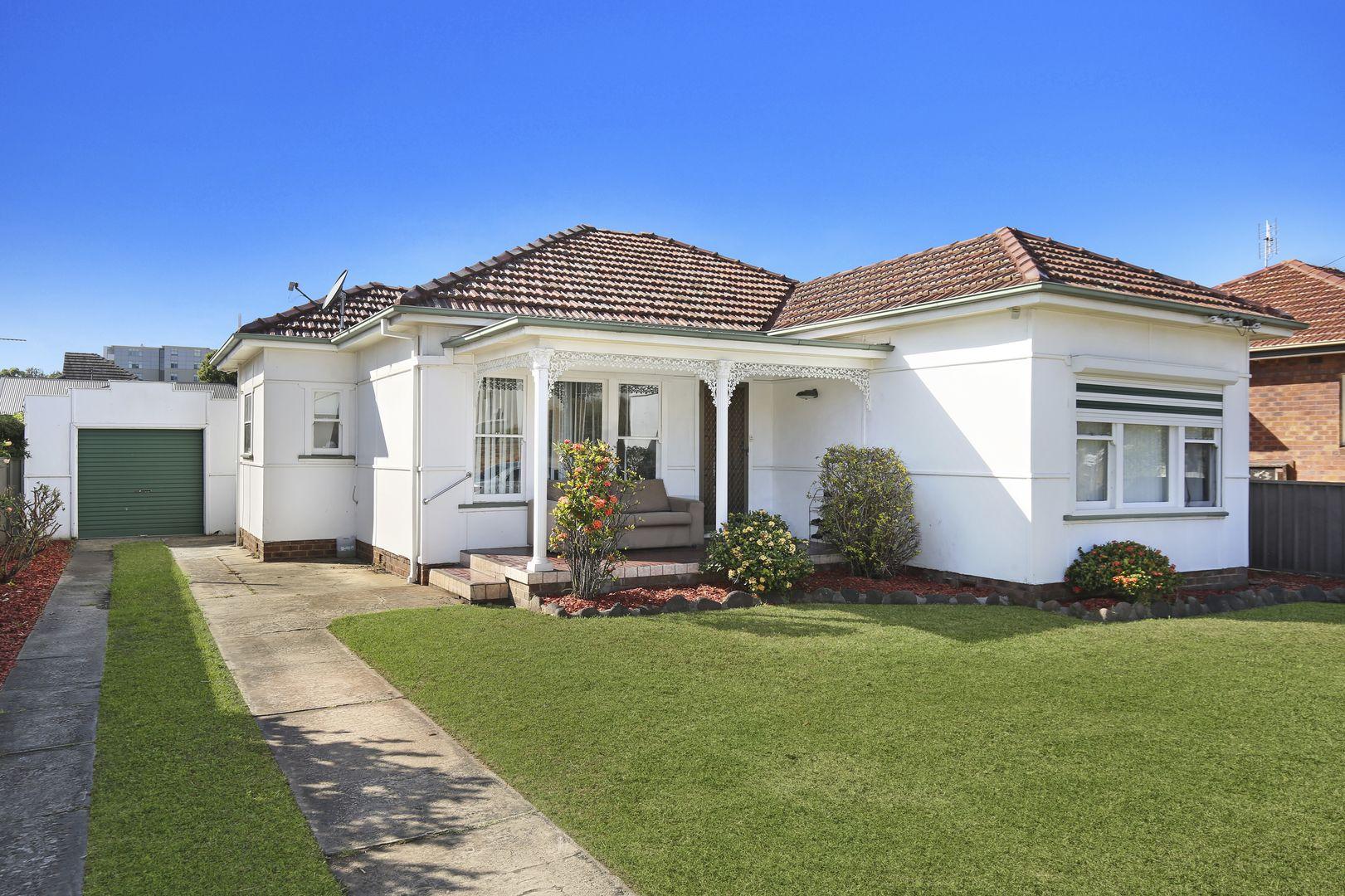 135 Kembla  Street, Wollongong NSW 2500, Image 0