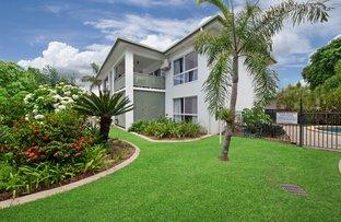 Picture of Unit 12/19 Grantala St, Manoora QLD 4870