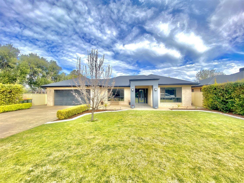 32 West Avenue, Yenda NSW 2681, Image 0