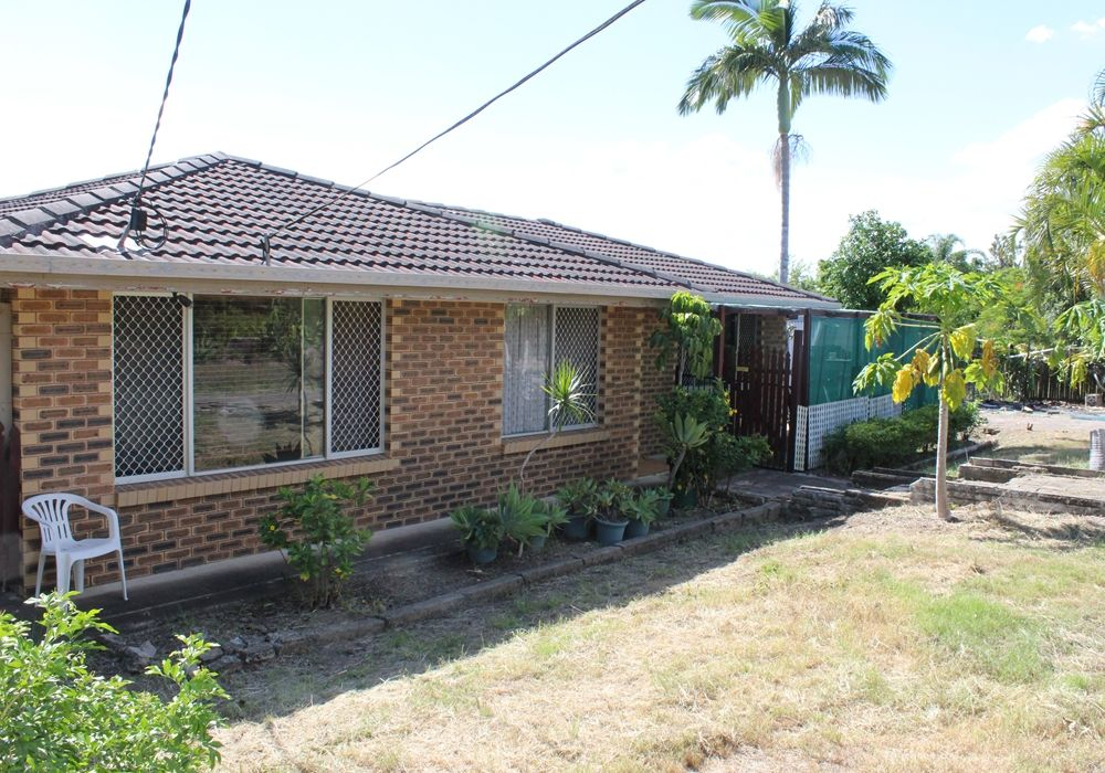 122 Johnston Street, Bellbird Park QLD 4300, Image 0