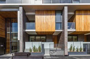 Picture of 7 ROBERT ST, Collingwood VIC 3066
