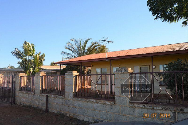 132 Paton Road, South Hedland WA 6722, Image 1
