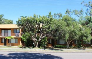 Picture of 2/21 Mirreen Street, Hawks Nest NSW 2324