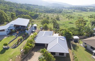 Picture of 29 Fraser, Pacific Heights QLD 4703