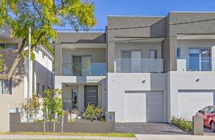 118 Mimosa Road, Greenacre NSW 2190