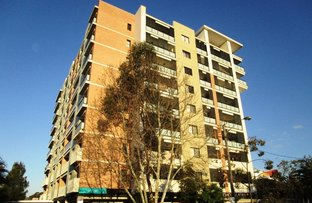 Picture of 105/465 Chapel Road, Bankstown NSW 2200