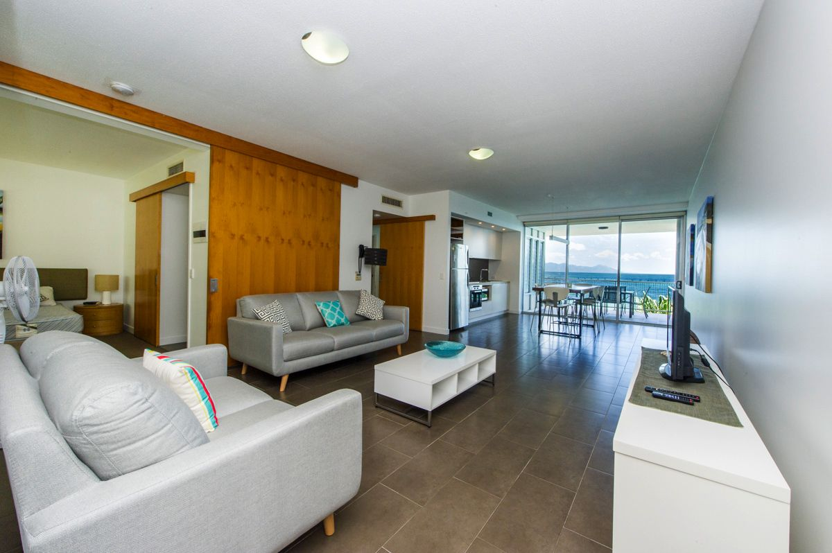 4309/146 Sooning Street, Nelly Bay QLD 4819, Image 0