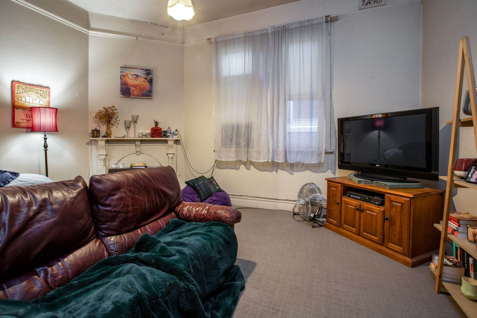 525 Guinea Street, Albury NSW 2640, Image 1