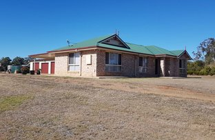 Picture of Haden QLD 4353