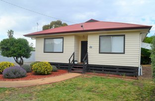 Picture of 7 Dolphin Street, Numurkah VIC 3636