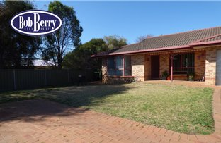 Picture of 2/87 St Georges Terrace, Dubbo NSW 2830